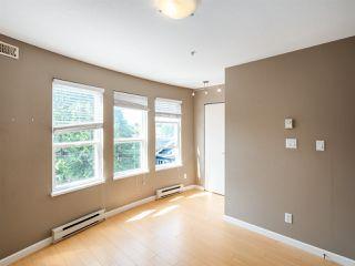 Photo 11: 328 2680 W 4TH Avenue in Vancouver: Kitsilano Condo for sale (Vancouver West)  : MLS®# R2394861