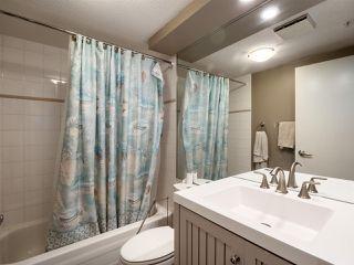 Photo 12: 328 2680 W 4TH Avenue in Vancouver: Kitsilano Condo for sale (Vancouver West)  : MLS®# R2394861