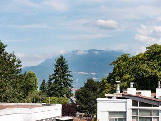 Photo 15: 328 2680 W 4TH Avenue in Vancouver: Kitsilano Condo for sale (Vancouver West)  : MLS®# R2394861