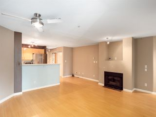 Photo 4: 328 2680 W 4TH Avenue in Vancouver: Kitsilano Condo for sale (Vancouver West)  : MLS®# R2394861