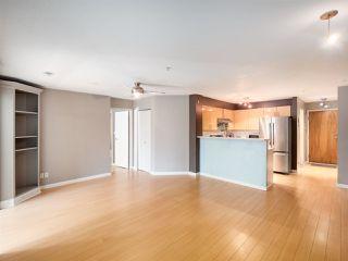 Photo 5: 328 2680 W 4TH Avenue in Vancouver: Kitsilano Condo for sale (Vancouver West)  : MLS®# R2394861