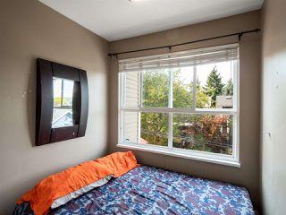 Photo 13: 328 2680 W 4TH Avenue in Vancouver: Kitsilano Condo for sale (Vancouver West)  : MLS®# R2394861
