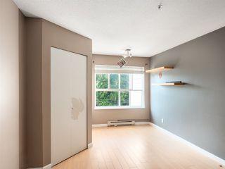 Photo 7: 328 2680 W 4TH Avenue in Vancouver: Kitsilano Condo for sale (Vancouver West)  : MLS®# R2394861