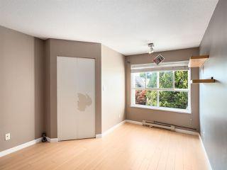 Photo 8: 328 2680 W 4TH Avenue in Vancouver: Kitsilano Condo for sale (Vancouver West)  : MLS®# R2394861