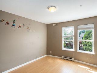 Photo 10: 328 2680 W 4TH Avenue in Vancouver: Kitsilano Condo for sale (Vancouver West)  : MLS®# R2394861