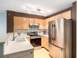 Photo 6: 328 2680 W 4TH Avenue in Vancouver: Kitsilano Condo for sale (Vancouver West)  : MLS®# R2394861