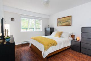 "Photo 10: 310 121 SHORELINE Circle in Port Moody: College Park PM Condo for sale in ""SHORELINE CIRCLE"" : MLS®# R2395189"