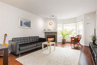 "Photo 2: 310 121 SHORELINE Circle in Port Moody: College Park PM Condo for sale in ""SHORELINE CIRCLE"" : MLS®# R2395189"