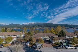 "Photo 20: 310 121 SHORELINE Circle in Port Moody: College Park PM Condo for sale in ""SHORELINE CIRCLE"" : MLS®# R2395189"