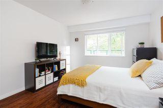 "Photo 11: 310 121 SHORELINE Circle in Port Moody: College Park PM Condo for sale in ""SHORELINE CIRCLE"" : MLS®# R2395189"