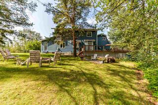 Photo 24: 103 27019 TWP RD 514: Rural Parkland County House for sale : MLS®# E4169951