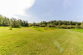 Photo 30: 103 27019 TWP RD 514: Rural Parkland County House for sale : MLS®# E4169951
