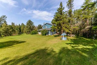 Photo 25: 103 27019 TWP RD 514: Rural Parkland County House for sale : MLS®# E4169951