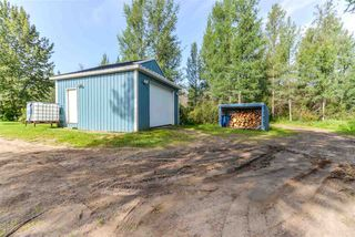 Photo 26: 103 27019 TWP RD 514: Rural Parkland County House for sale : MLS®# E4169951