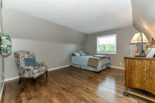 Photo 17: 103 27019 TWP RD 514: Rural Parkland County House for sale : MLS®# E4169951