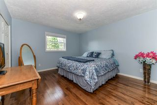 Photo 10: 103 27019 TWP RD 514: Rural Parkland County House for sale : MLS®# E4169951