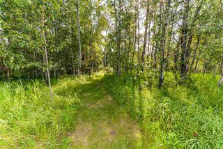 Photo 28: 103 27019 TWP RD 514: Rural Parkland County House for sale : MLS®# E4169951