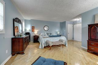 Photo 13: 103 27019 TWP RD 514: Rural Parkland County House for sale : MLS®# E4169951