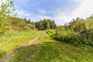 Photo 29: 103 27019 TWP RD 514: Rural Parkland County House for sale : MLS®# E4169951