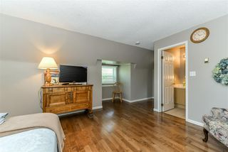 Photo 18: 103 27019 TWP RD 514: Rural Parkland County House for sale : MLS®# E4169951