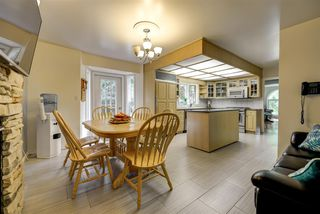 Photo 5: 103 27019 TWP RD 514: Rural Parkland County House for sale : MLS®# E4169951