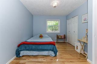 Photo 11: 103 27019 TWP RD 514: Rural Parkland County House for sale : MLS®# E4169951
