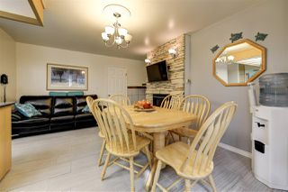 Photo 6: 103 27019 TWP RD 514: Rural Parkland County House for sale : MLS®# E4169951