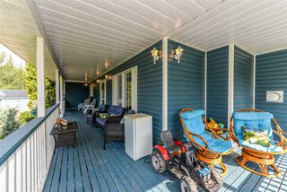 Photo 22: 103 27019 TWP RD 514: Rural Parkland County House for sale : MLS®# E4169951