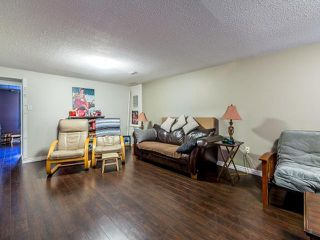 Photo 17: 680 CAMBRIDGE Crescent in Kamloops: Brocklehurst House for sale : MLS®# 153099