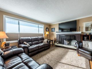 Photo 3: 680 CAMBRIDGE Crescent in Kamloops: Brocklehurst House for sale : MLS®# 153099