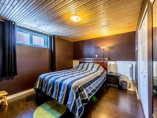 Photo 19: 680 CAMBRIDGE Crescent in Kamloops: Brocklehurst House for sale : MLS®# 153099