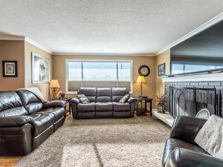Photo 4: 680 CAMBRIDGE Crescent in Kamloops: Brocklehurst House for sale : MLS®# 153099