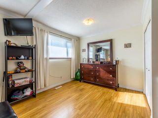Photo 12: 680 CAMBRIDGE Crescent in Kamloops: Brocklehurst House for sale : MLS®# 153099