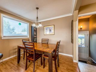 Photo 6: 680 CAMBRIDGE Crescent in Kamloops: Brocklehurst House for sale : MLS®# 153099