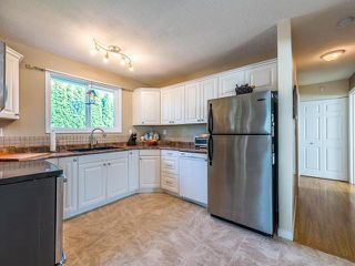 Photo 9: 680 CAMBRIDGE Crescent in Kamloops: Brocklehurst House for sale : MLS®# 153099
