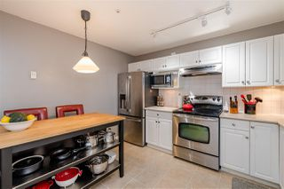 "Photo 8: 106 2585 WARE Street in Abbotsford: Central Abbotsford Condo for sale in ""The Maples"" : MLS®# R2403296"