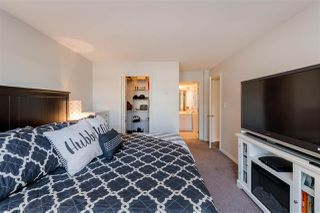 "Photo 11: 106 2585 WARE Street in Abbotsford: Central Abbotsford Condo for sale in ""The Maples"" : MLS®# R2403296"