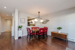 "Photo 6: 106 2585 WARE Street in Abbotsford: Central Abbotsford Condo for sale in ""The Maples"" : MLS®# R2403296"