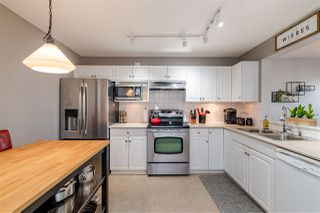 "Photo 7: 106 2585 WARE Street in Abbotsford: Central Abbotsford Condo for sale in ""The Maples"" : MLS®# R2403296"
