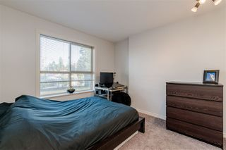 "Photo 13: 106 2585 WARE Street in Abbotsford: Central Abbotsford Condo for sale in ""The Maples"" : MLS®# R2403296"