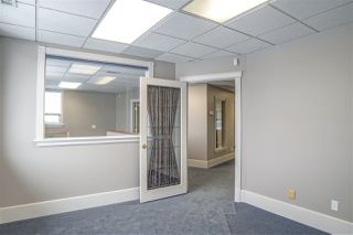 Photo 9: 7127 Sparrow Drive: Leduc Office for lease : MLS®# E4173668