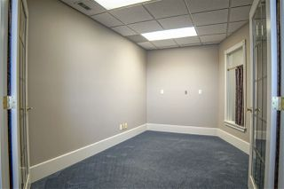 Photo 4: 7127 Sparrow Drive: Leduc Office for lease : MLS®# E4173668