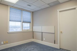 Photo 7: 7127 Sparrow Drive: Leduc Office for lease : MLS®# E4173668