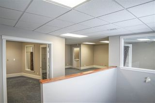 Photo 1: 7127 Sparrow Drive: Leduc Office for lease : MLS®# E4173668