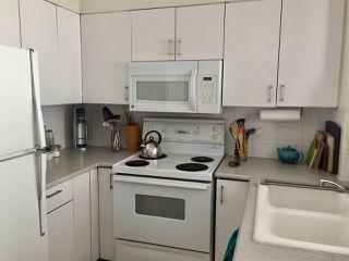 """Photo 9: 302 288 E 8TH Avenue in Vancouver: Mount Pleasant VE Condo for sale in """"METROVISTA"""" (Vancouver East)  : MLS®# R2408896"""