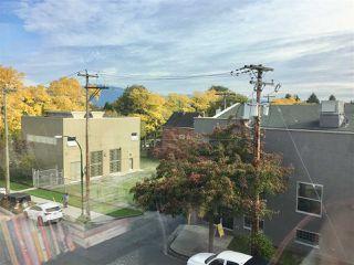 """Photo 3: 302 288 E 8TH Avenue in Vancouver: Mount Pleasant VE Condo for sale in """"METROVISTA"""" (Vancouver East)  : MLS®# R2408896"""