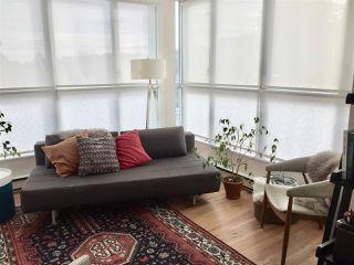 """Photo 4: 302 288 E 8TH Avenue in Vancouver: Mount Pleasant VE Condo for sale in """"METROVISTA"""" (Vancouver East)  : MLS®# R2408896"""