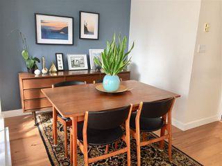 """Photo 5: 302 288 E 8TH Avenue in Vancouver: Mount Pleasant VE Condo for sale in """"METROVISTA"""" (Vancouver East)  : MLS®# R2408896"""