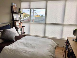 """Photo 6: 302 288 E 8TH Avenue in Vancouver: Mount Pleasant VE Condo for sale in """"METROVISTA"""" (Vancouver East)  : MLS®# R2408896"""