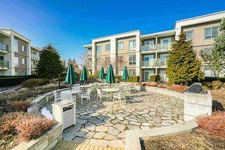 """Photo 14: 361 15850 26 Avenue in Surrey: Grandview Surrey Condo for sale in """"Morgan Crossing - ARC"""" (South Surrey White Rock)  : MLS®# R2414576"""